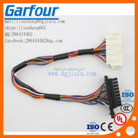 motorcycle wire harness audio wiring harness motor stereo wiring automatic game wire harness equipment wiring harness assembly
