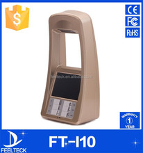 bill infrared detector money checking machine
