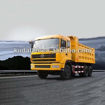 super dump trucks for sale stq3256l8y9s3 dumper truck 6 4 dump truck 375hp dump truck buy. Black Bedroom Furniture Sets. Home Design Ideas