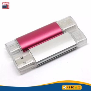 OEM manufacturer 1GB 2GB 4GB 8GB 16GB 32GB 64GB USB 2.0 USB3.0 4 gb usb flash drive for computer