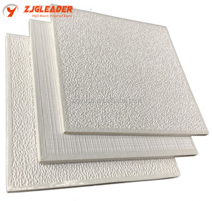 High quality aluminium ceiling and drywall access panel