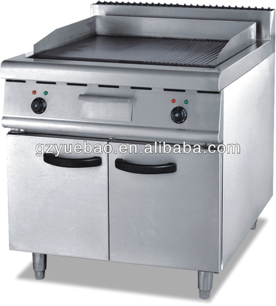 Uncategorized Commercial Kitchen Appliance names of commercial kitchen equipment from yue bao buy equipmentcommercial equi