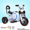 pink electric motorcycles for girls, rechargeable toy motorbike for baby, cute design rechargeable motorcycles for baby girls