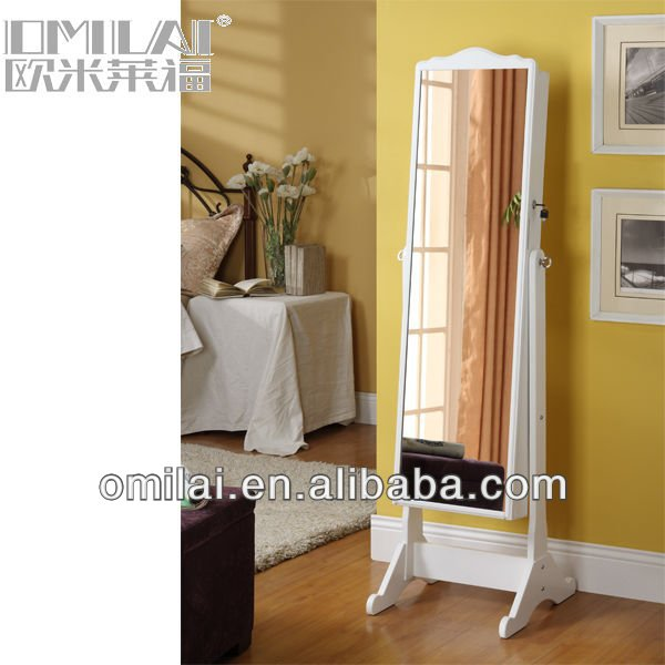 3 Way Dressing Mirror, 3 Way Dressing Mirror Suppliers And Manufacturers At  Alibaba.com