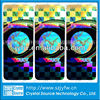 medicine security sticker,adhesive security custom peel off stickers,security hologram sticker label
