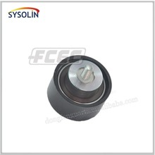 auto engine parts idler 5254598 with good quality and best price