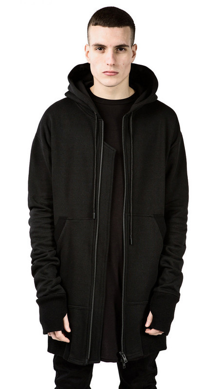 Big and tall mens urban clothing online