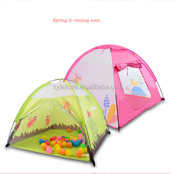 summer foldable kids play beach tent c&ing sun shade tent pop up kids shelter kids teepee  sc 1 th 224 & Summer Foldable Kids Play Beach Tent Camping Sun Shade Tent Pop Up ...