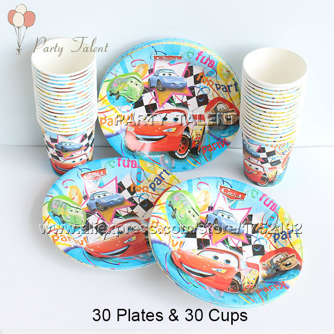 Compare Prices on Cars Movie Birthday- Online Shopping/Buy Low ...
