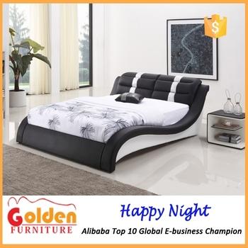Bedroom Furniture Dubai alibaba wholesale new design dubai bed furniture g968# - buy dubai