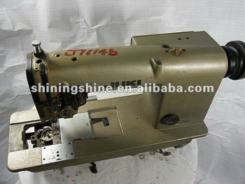 buy used industrial sewing machine
