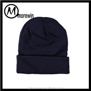 c30b9b35215 Korean Winter Hat 2016 Wholesale