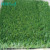Artificial grass in home & garden playground,synthetic turf for landscaping decoration
