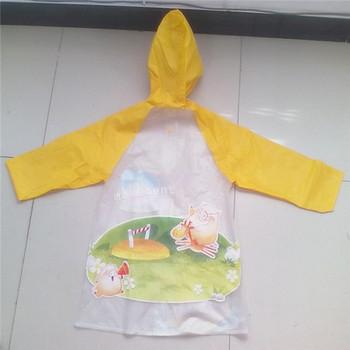 de964801bf8e Baby Raincoat  Kids Pvc Raincoat  Kids Pvc Long Raincoat