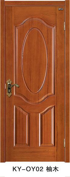 Venta al por mayor diseo de puertas de madera para exteriores