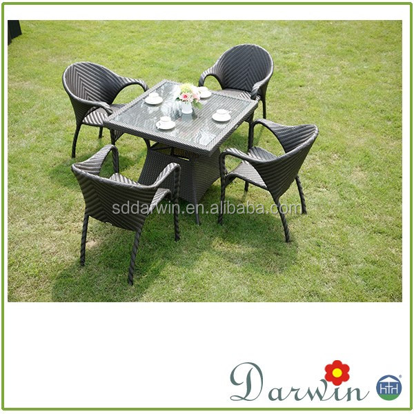 Used Wicker Furniture For Supplieranufacturers At Alibaba