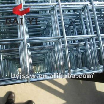 Concrete Reinforcing Wire Lowes - Buy Concrete Reinforcing Wire ...