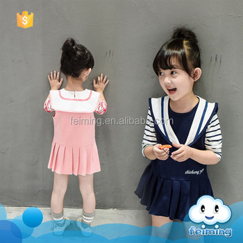 Children Clothing Thailand Suits For Kids Wool Baby Clothes Buy