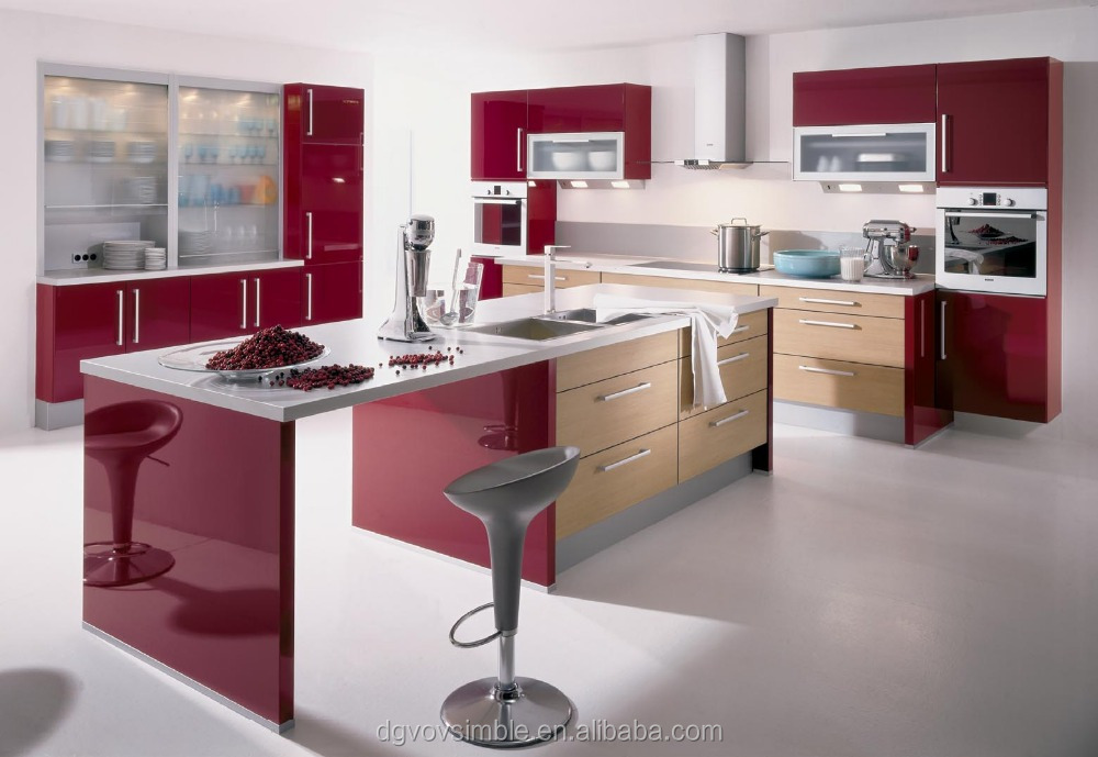 White Melamine Kitchen Cabinet Door Buy Frosted Glass Kitchen