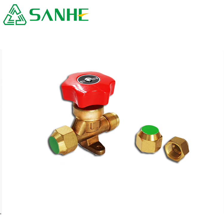 Stop Valve Parts, Stop Valve Parts Suppliers and Manufacturers at ...