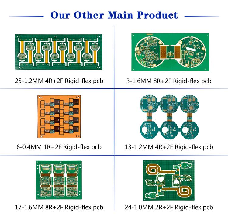 wifi module PCB assembly service,18650 battery ESP32 development board pcba,PCBA One-stop electronic manufacturing Service