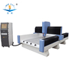 /product-detail/heavy-duty-1325-1530-1825-stone-marble-granite-cnc-router-cutting-machine-60778106683.html