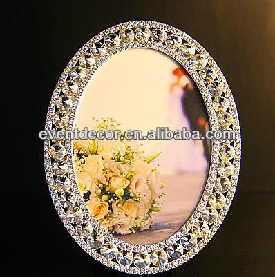 Beautiful acrylic picture photo frames for gifts decoration