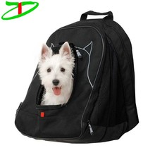 creationary collapsible crate pet carriers bag innovator dog carrier backpack