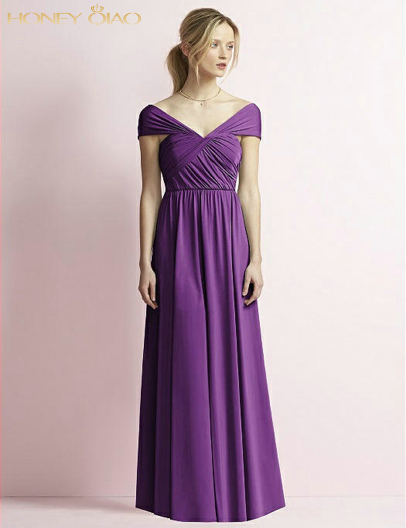 Where to buy cheap dresses