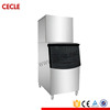 150kg/24h industrial ice cube making machine price