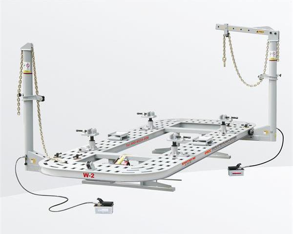 Catálogo de fabricantes de Bastidores De Bastidor Usados de alta ...