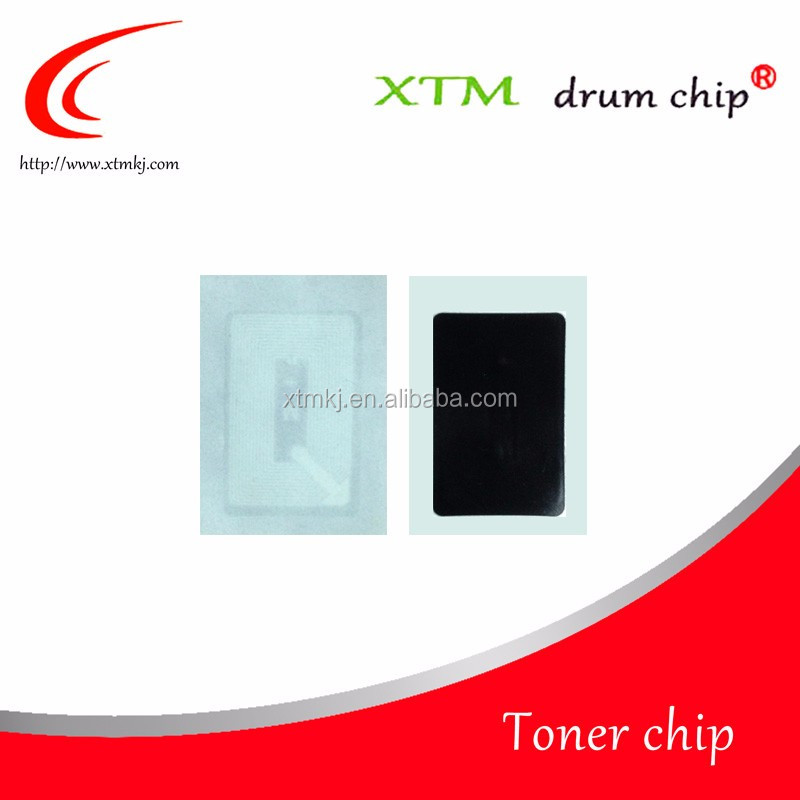 Toner Chip For Triumph Adler Dc2430 20k 2430 Printer Laser Reset Chip - Buy  Copier Spare Parts,Toner Cartridge Chip,Chip For Toner Product on