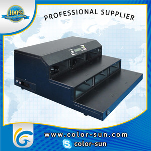 industrial cd dvd duplicator for company business use