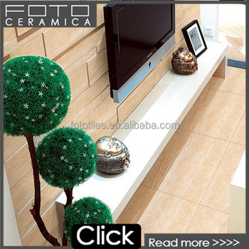 FOTO Living Room Vitrified Kerala Floor Tiles Design Polished Tile