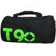 Large capacity and Multi-function Duffle Bag For Gym