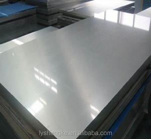 high pure titanium plate/sheet