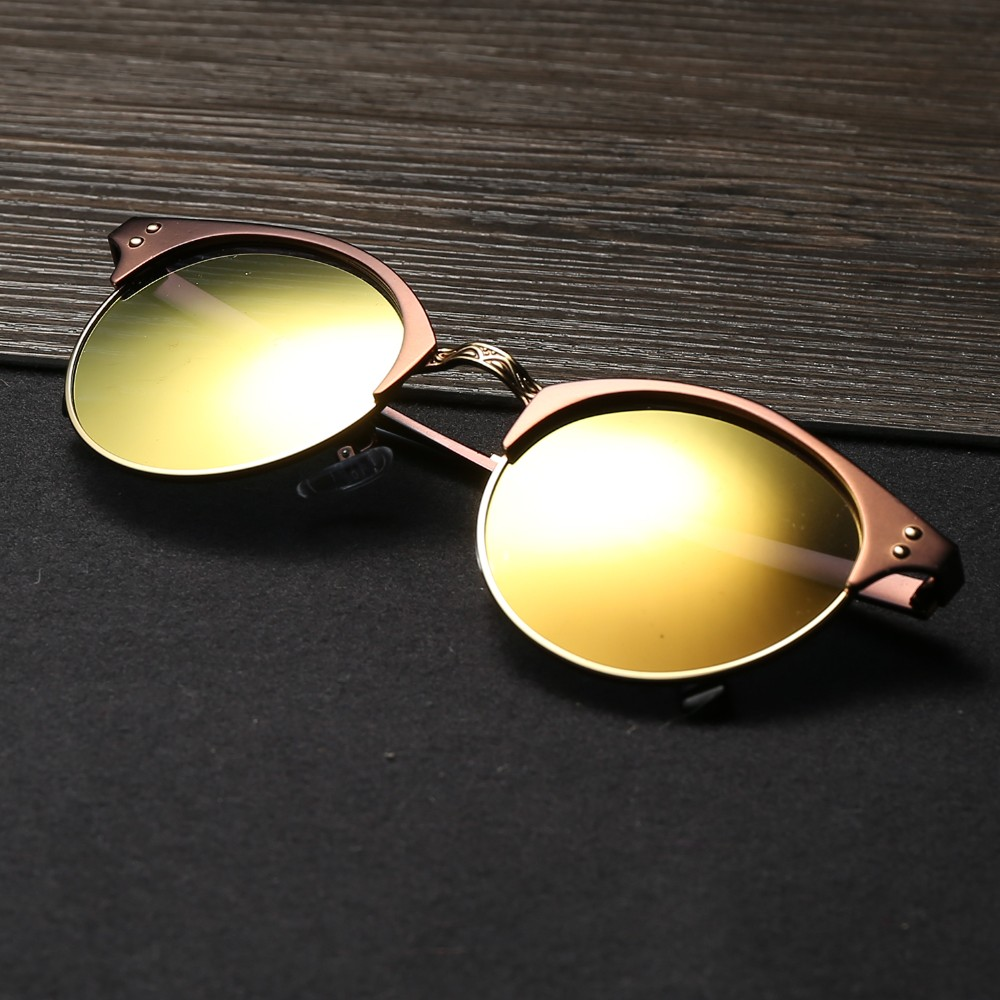 e07e381586fe Positive Feedback is very important to us.Pls contact us before you leave  Neutral or Negative feedback About 2016 Classic Fashion HD Polarized  Sunglasses ...