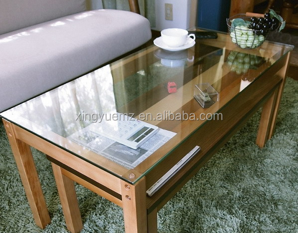 Multifunction Coffee Table, Multifunction Coffee Table Suppliers And  Manufacturers At Alibaba.com