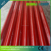 Roof Sheet for Farm, Roof Sheet for Chemical Plant, Roof Sheet for Chemical Factory