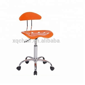 Fantastic Xq 211 Adjustable Swivel Bar Stools With Wheels Acrylic Bar Chair Buy Acrylic Bar Chair Bar Stools With Wheels Swivel Bar Stool With Wheels Product Inzonedesignstudio Interior Chair Design Inzonedesignstudiocom