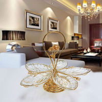 Wholesale products for resale online buy party supplies soup dishes with handles bronze