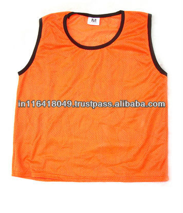 Soccer and Football Training vest