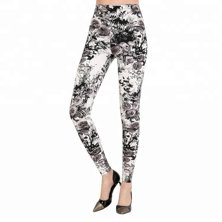 43b9495ce552f Finden Sie Hohe Qualität Tragen Leggings Bilder Hersteller und ...