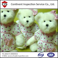 Alibaba Professional Cheap Inspection Certificate / Quality Inspection Service