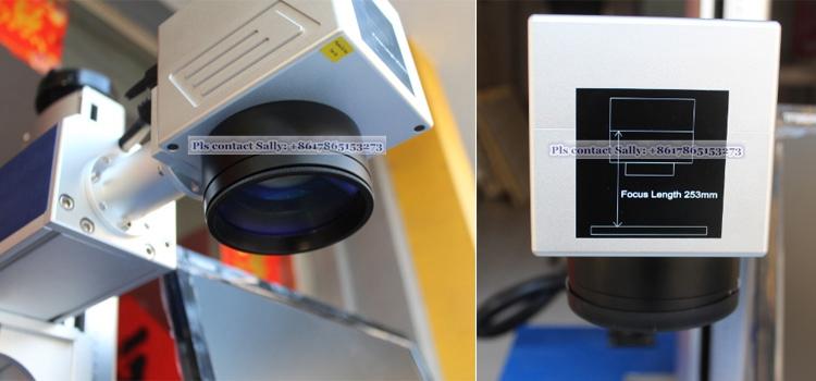 raycus fiber laser 30w.jpg
