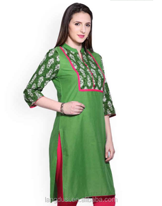 2bba4c94961 Manufacturers Kurta Wholesale, Kurta Suppliers - Alibaba