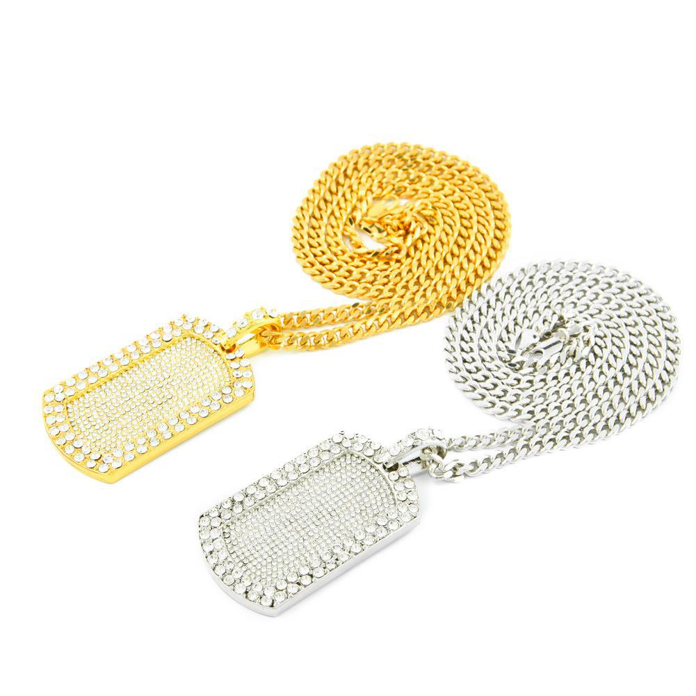 Pure Diamond Necklace Reviews - Online Shopping Pure ...