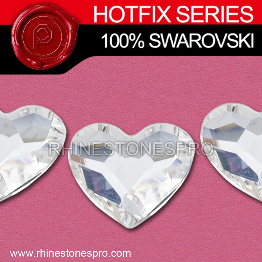 Encuentre el mejor fabricante de corazon piedra swarovski y corazon ...