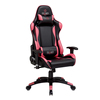 Judor chair gaming /Office Chair/Best gaming computer chair K-8979N