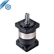 1 10 ratio planetary gearbox for washing machine